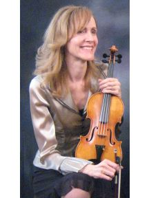 Janice Tucker Rhoda Headshot