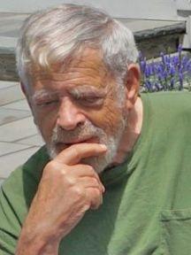 Frederic Sharaf Headshot