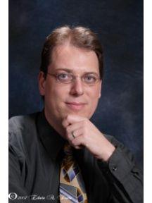 Matthew Herman Headshot