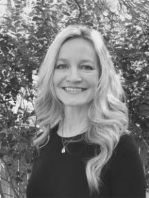 Carol Brittin Chambers Headshot