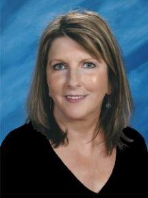 Deborah Baker Monday Headshot