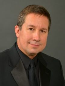 Scott Boerma Headshot