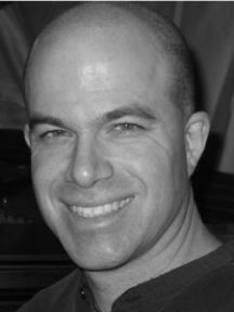 Alan Lee Silva Headshot