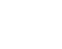 Carl Fischer Music Logo