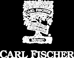 Carl Fischer Music Logo
